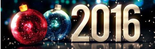 2016年VC/PE行业十大预测:注册制、A轮死,双拐点时刻到来